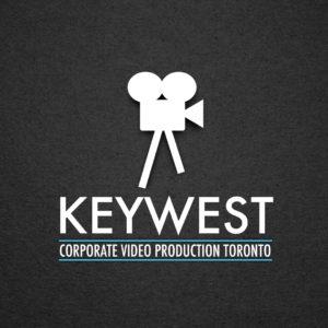Keywest Media