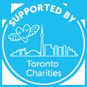 Toronto Charities