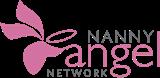 Nanny Ange Network