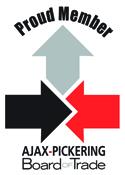 Ajax-Pickering Board of Trade