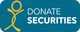 Donate Securities