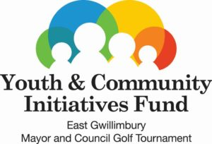 Youth and Community Initiatives Fund