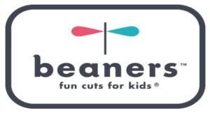Beaners