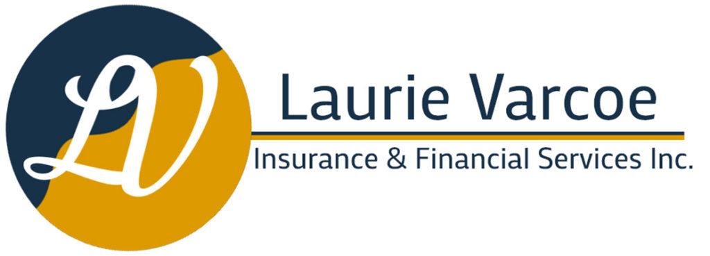Laurie Varcoe