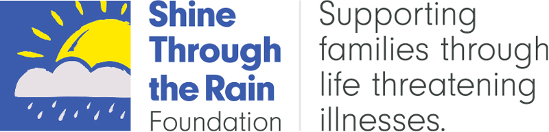 Shine Through the Rain Foundation